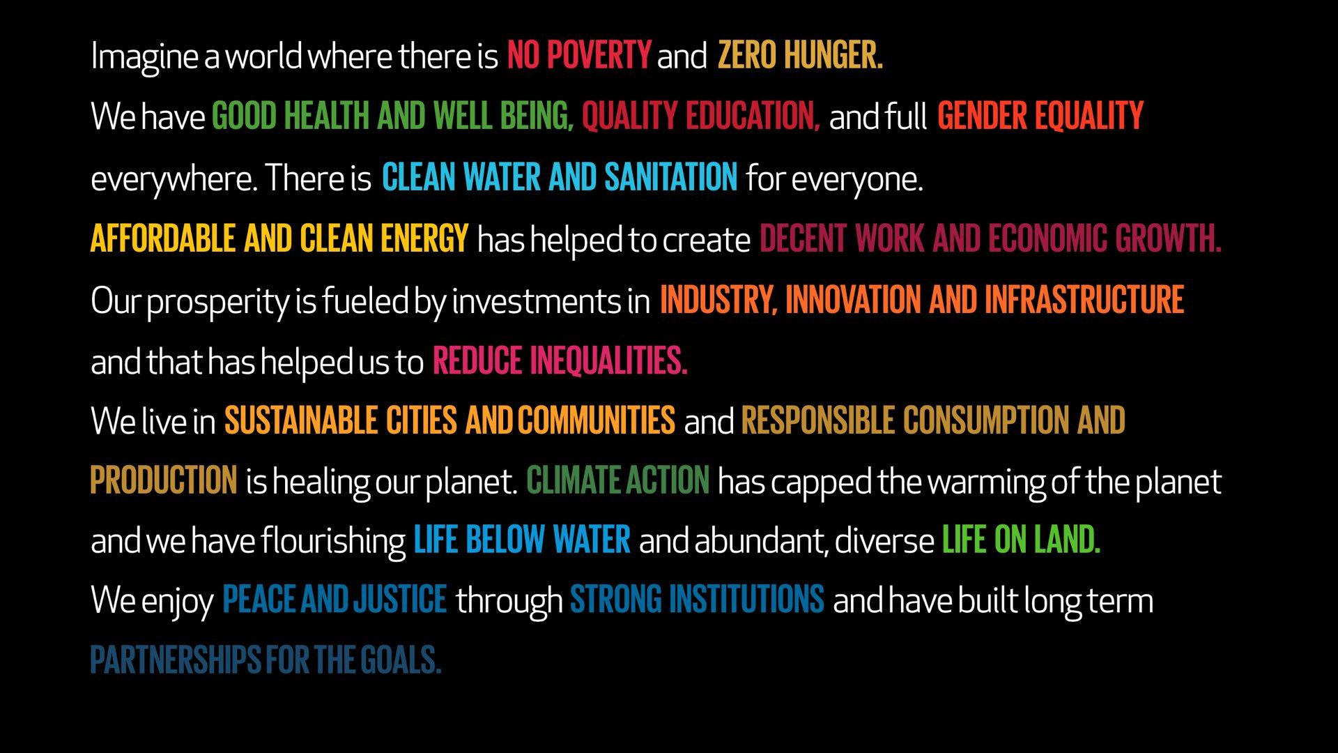 GlobalGoals_Manifesto